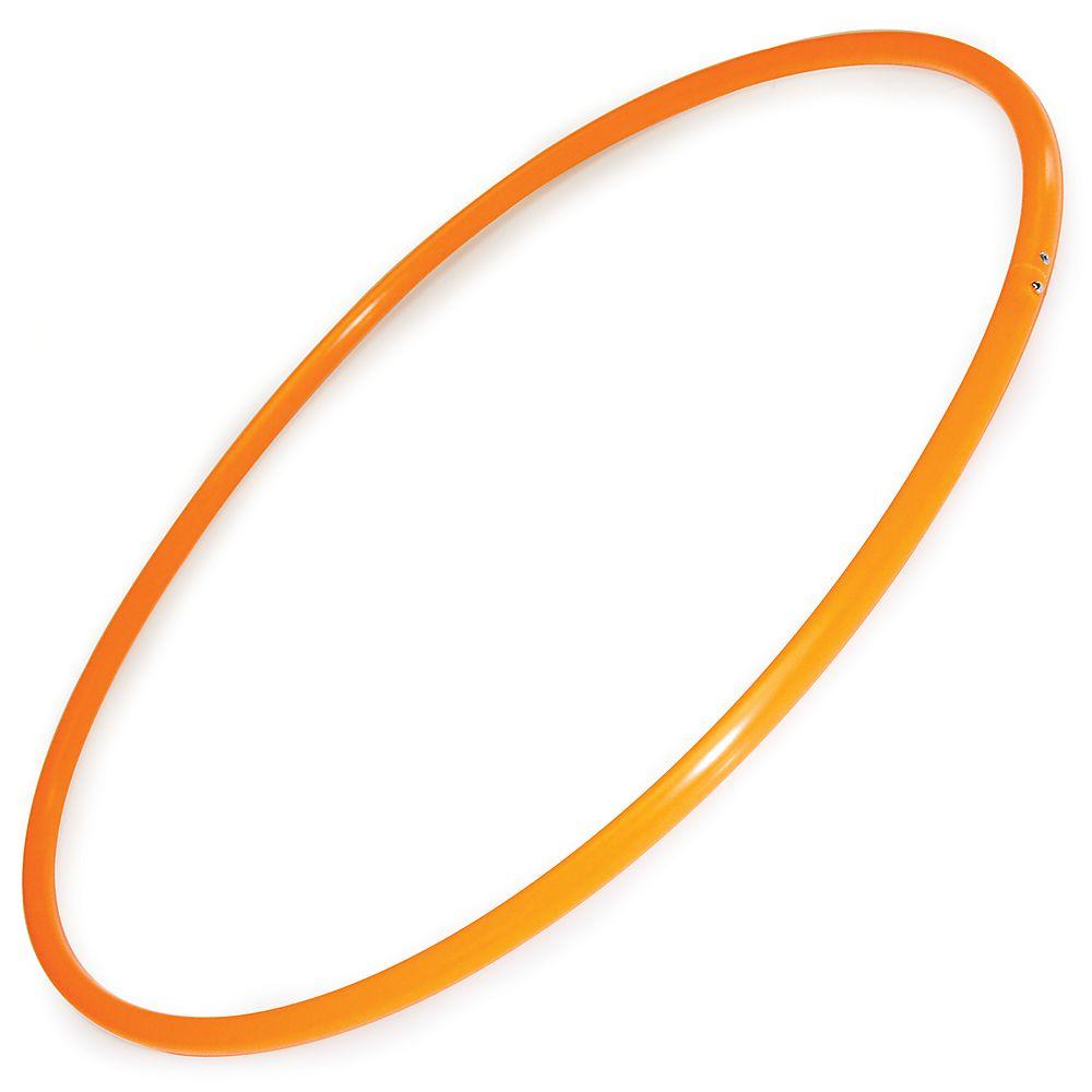 polypro hula hoop ebay
