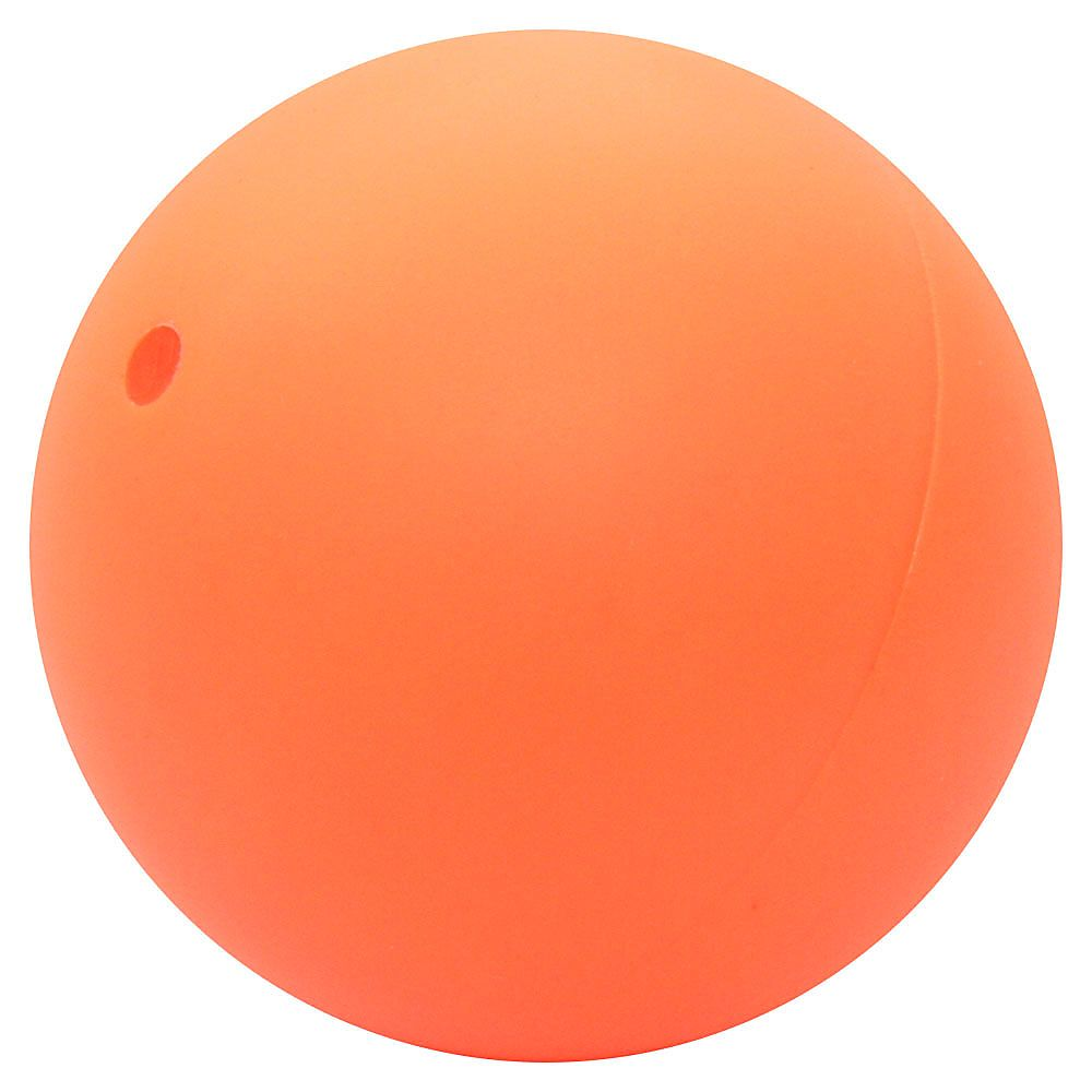 67mm SIL-X Silicone Colour