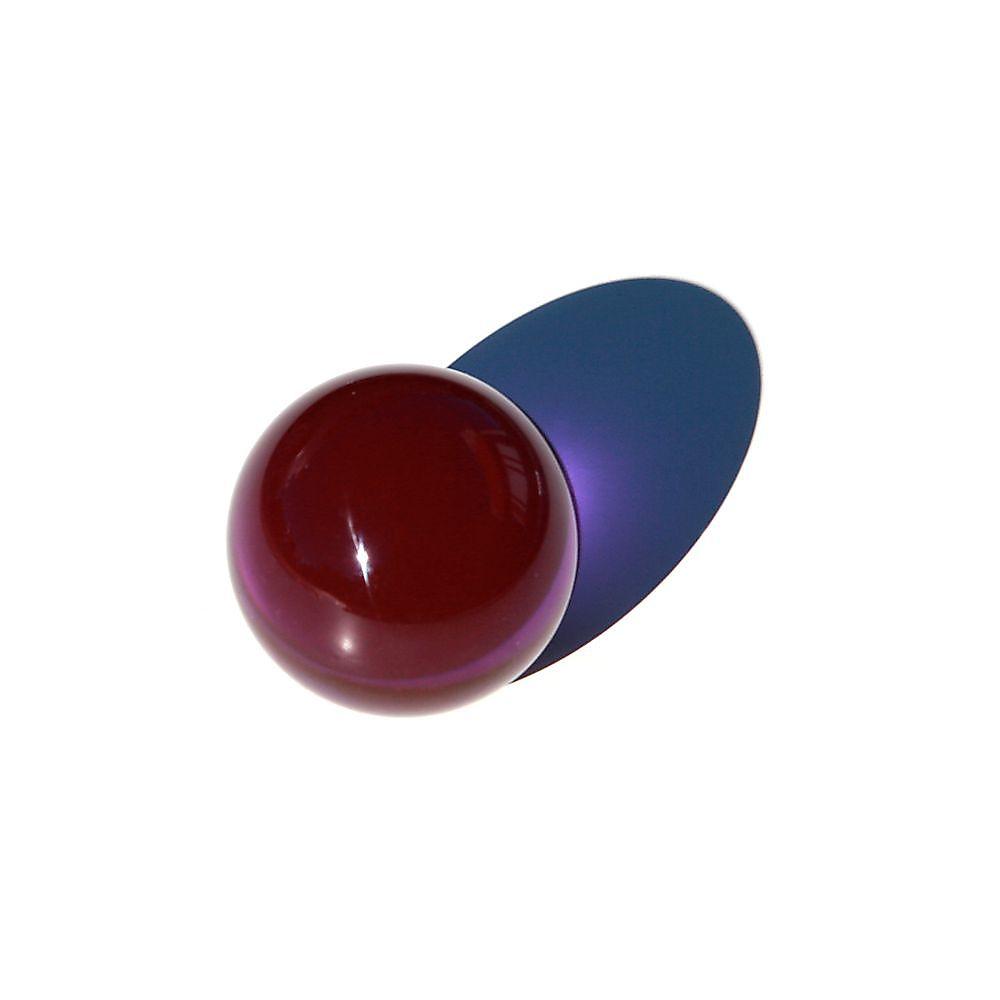 3 1/3 inch Acrylic Color