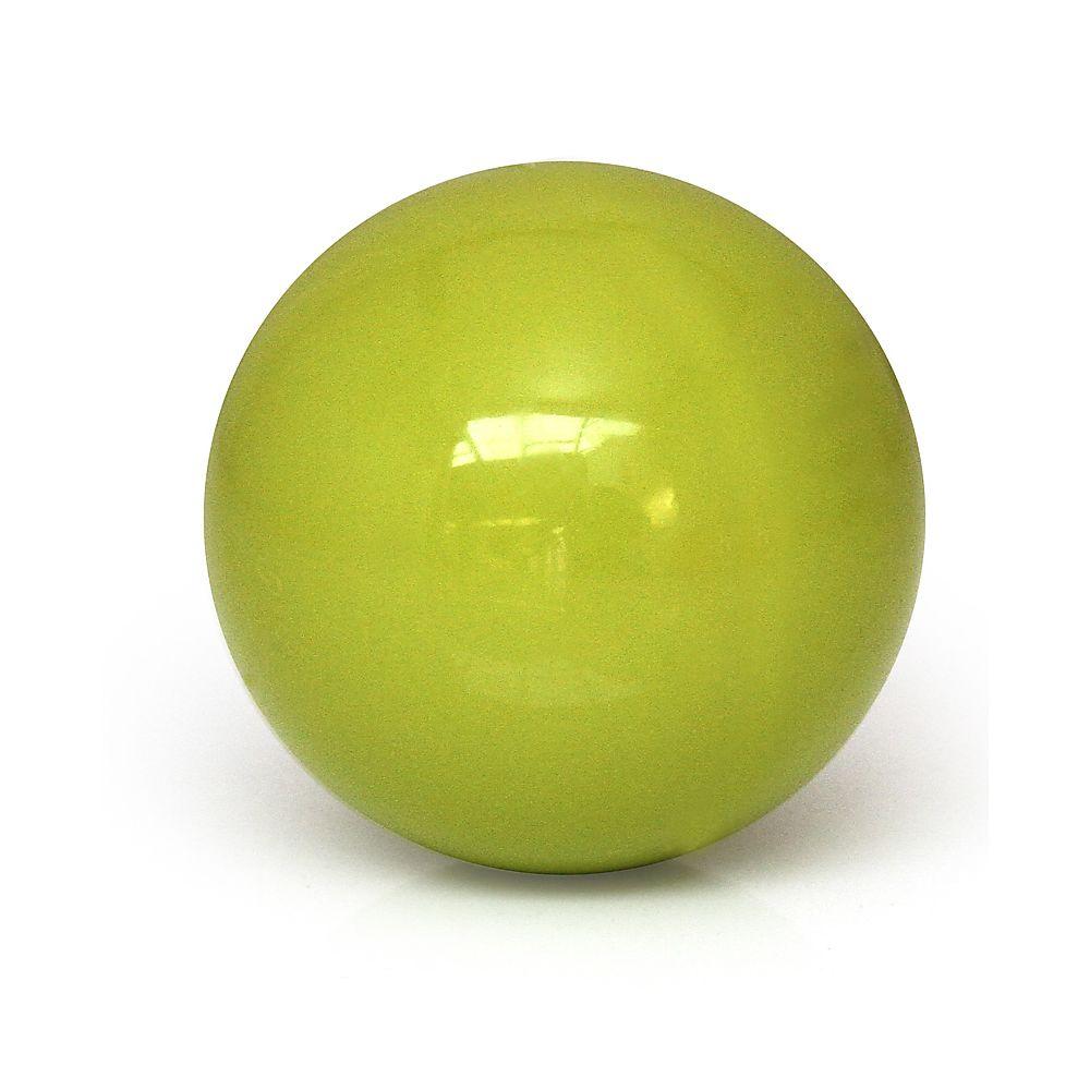 100mm HoP Juggling Colour