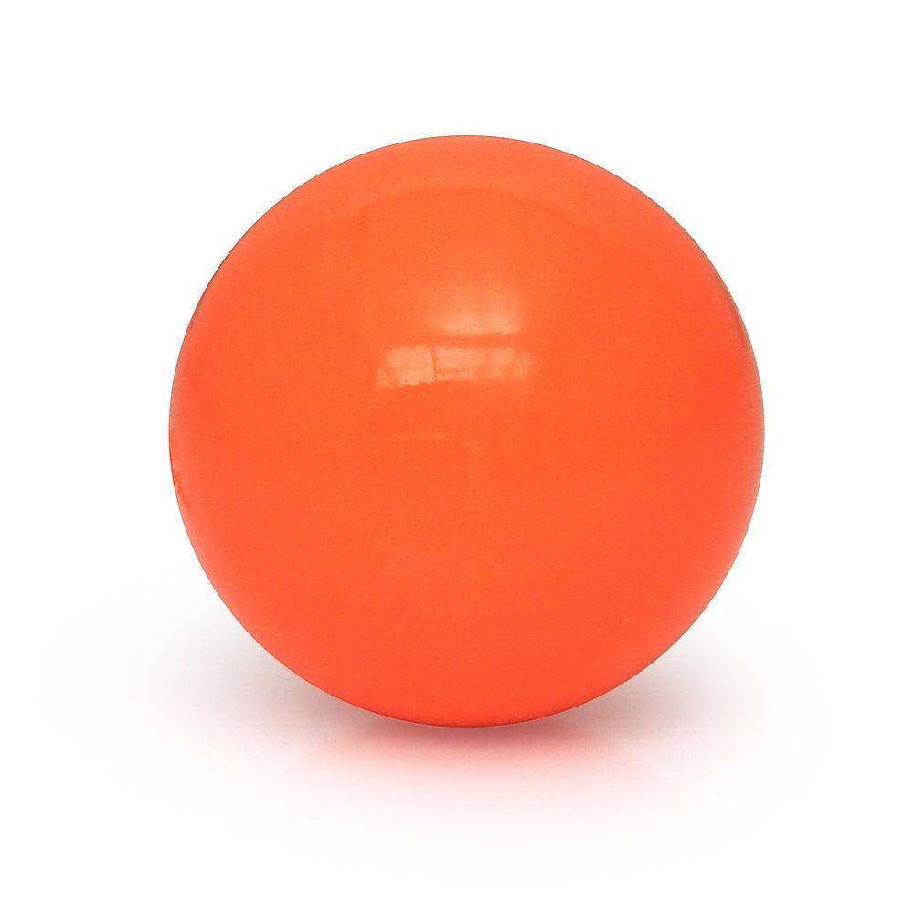 3 1/8 inch HoP Juggling Color