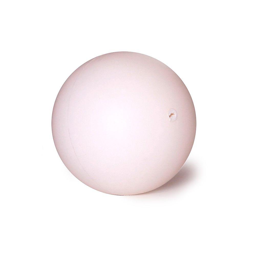 78mm SIL-X Ball