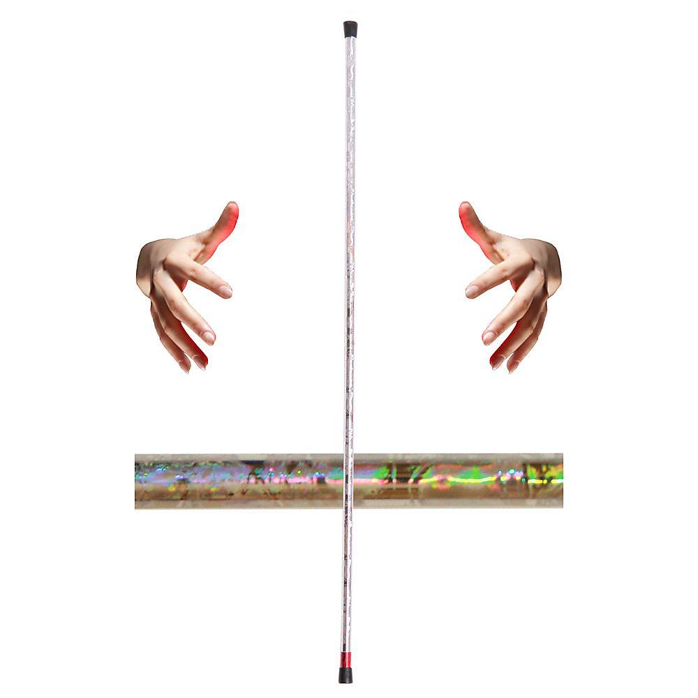 Single Thin Levistick