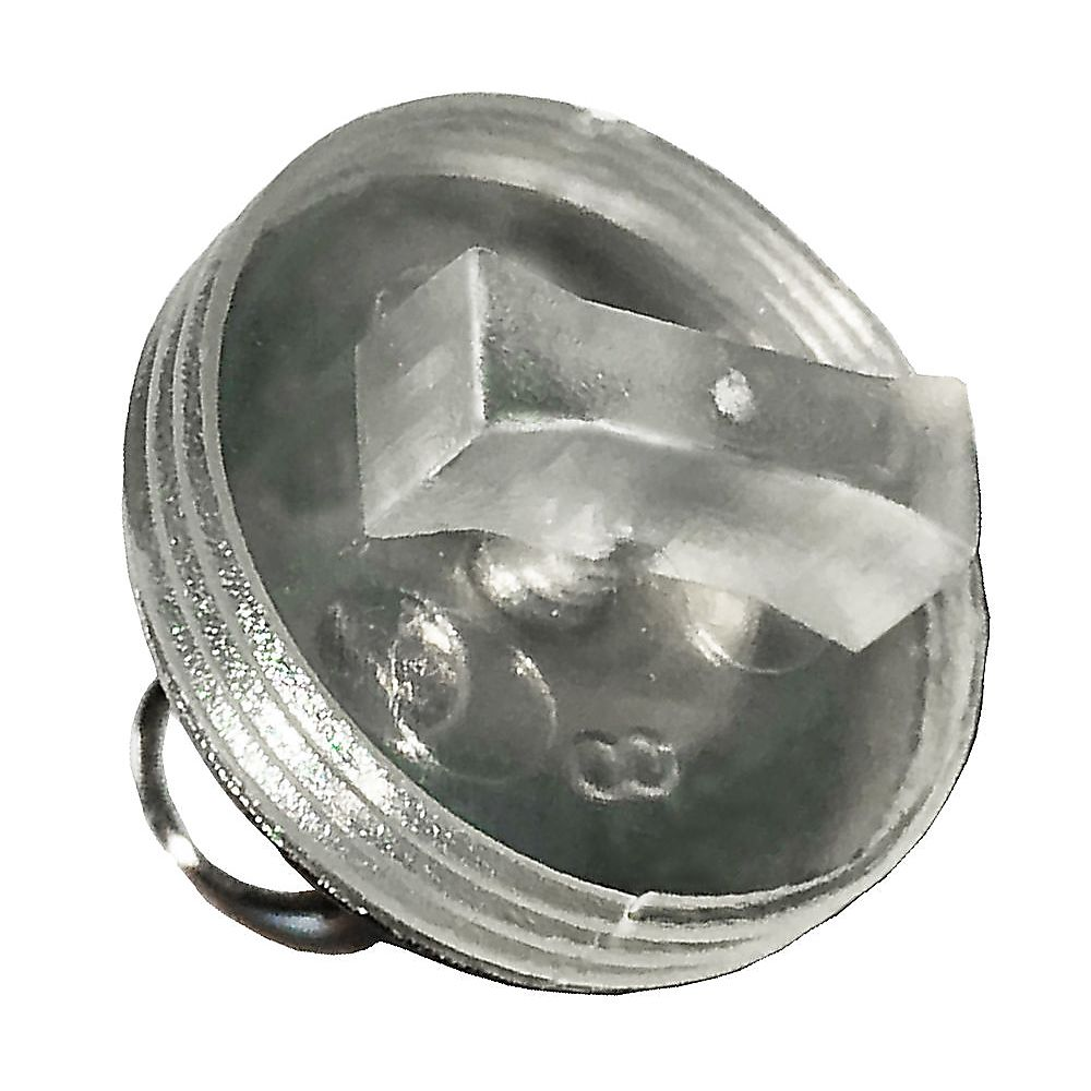 Screw Cap for Glow Ball