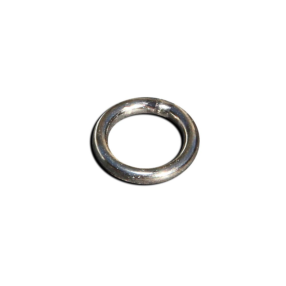 Ring for 8mm Cole Cord