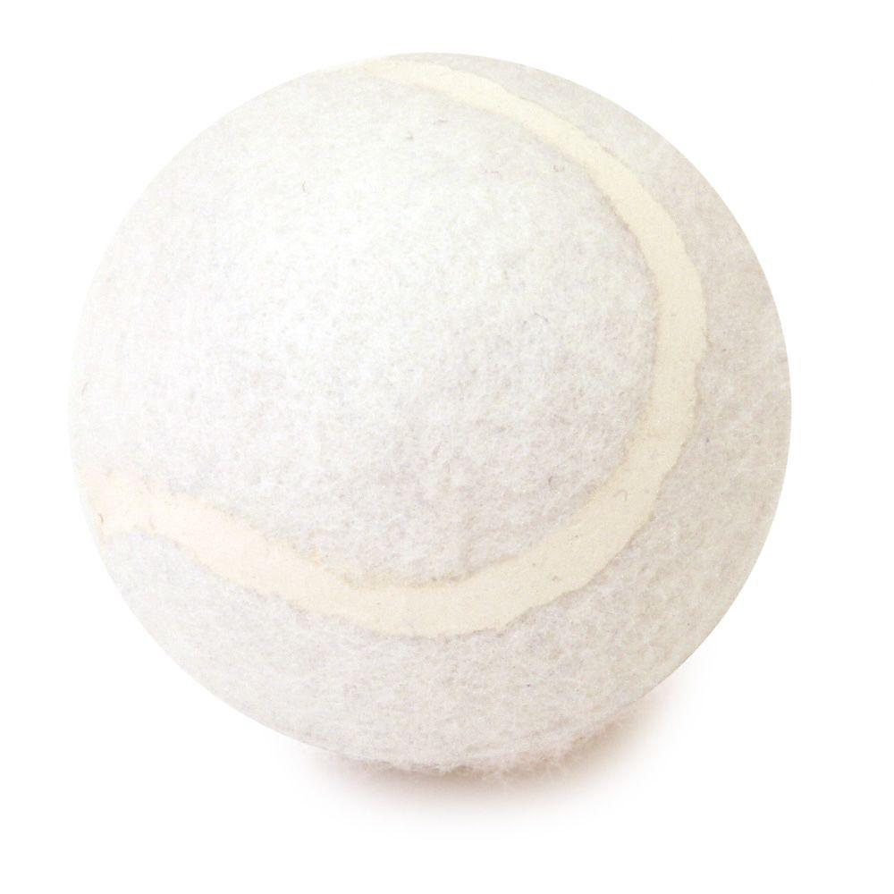 65mm Tennis Ball