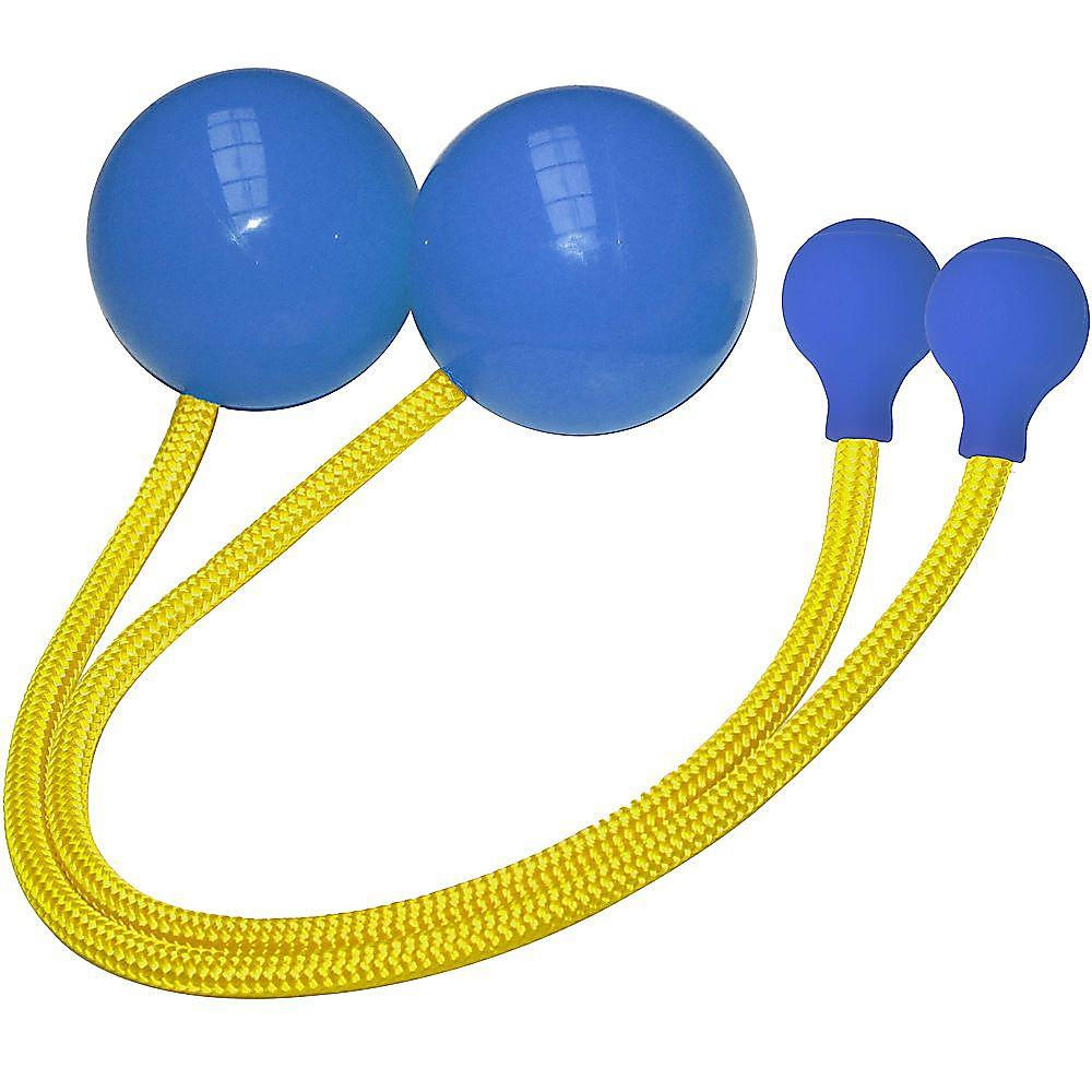 2 7/8 inch Pendulum Flex Color