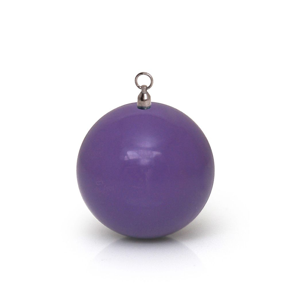 3 1/8 inch Ball with Swivel Color