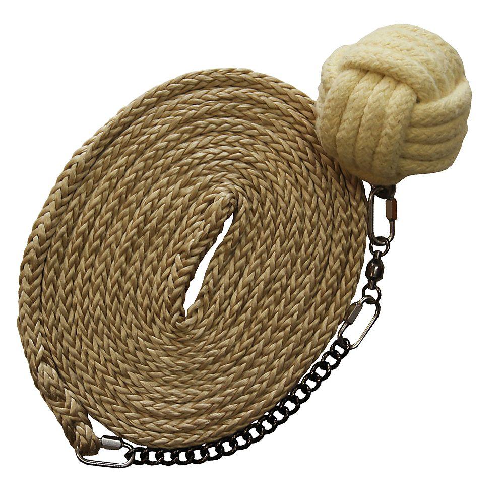Technora® Rope Dart - Ball Head