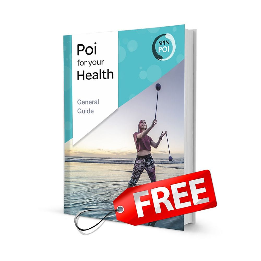 Poi for your Health