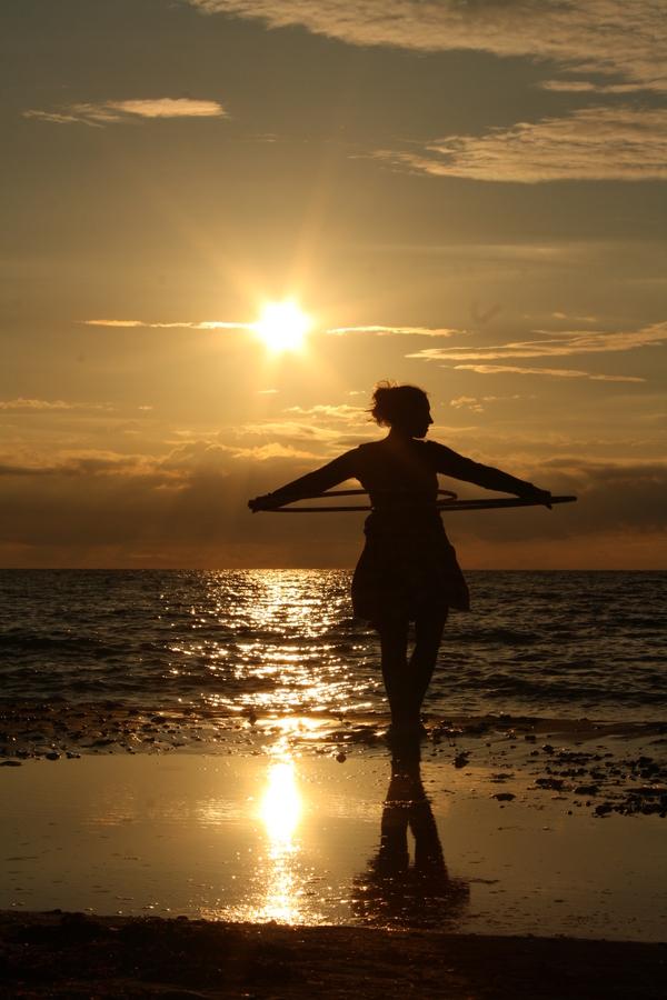 Hoop-Sun-Dance