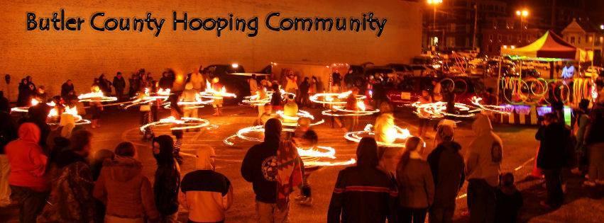 Hoop Group BCHC