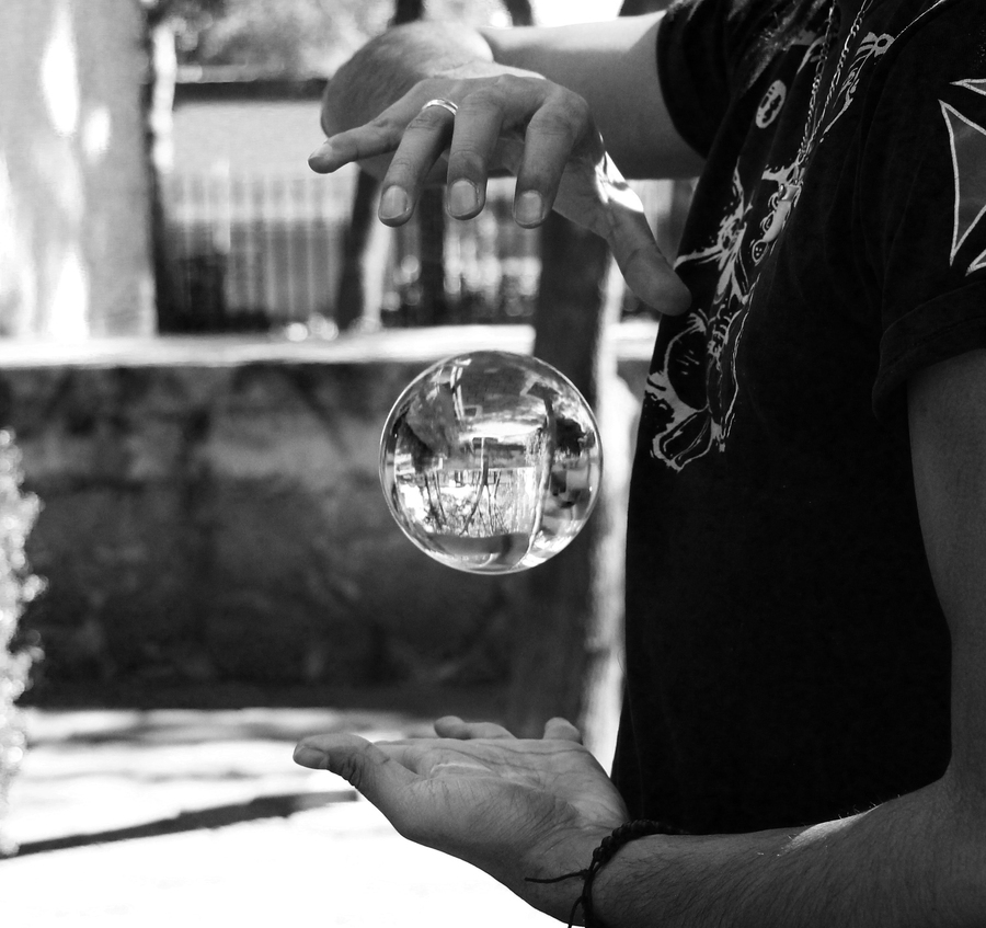 lightness uploaded by Alain Orfaly