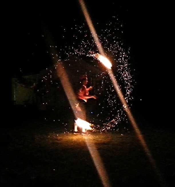 Pin Sparkles