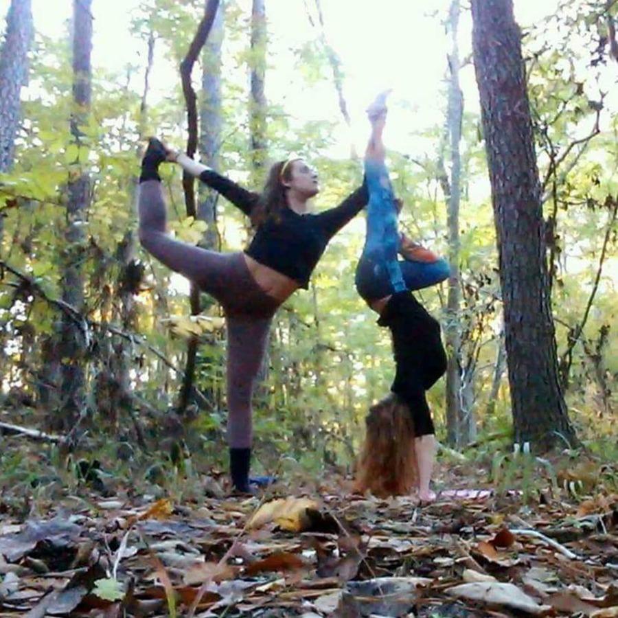 medulla acrobata