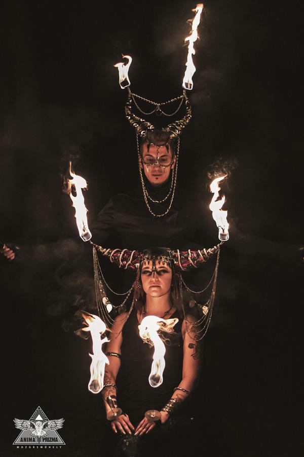 Anima Prizma Duo