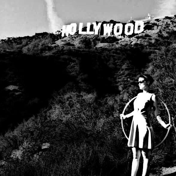 Hollywood Dreaming
