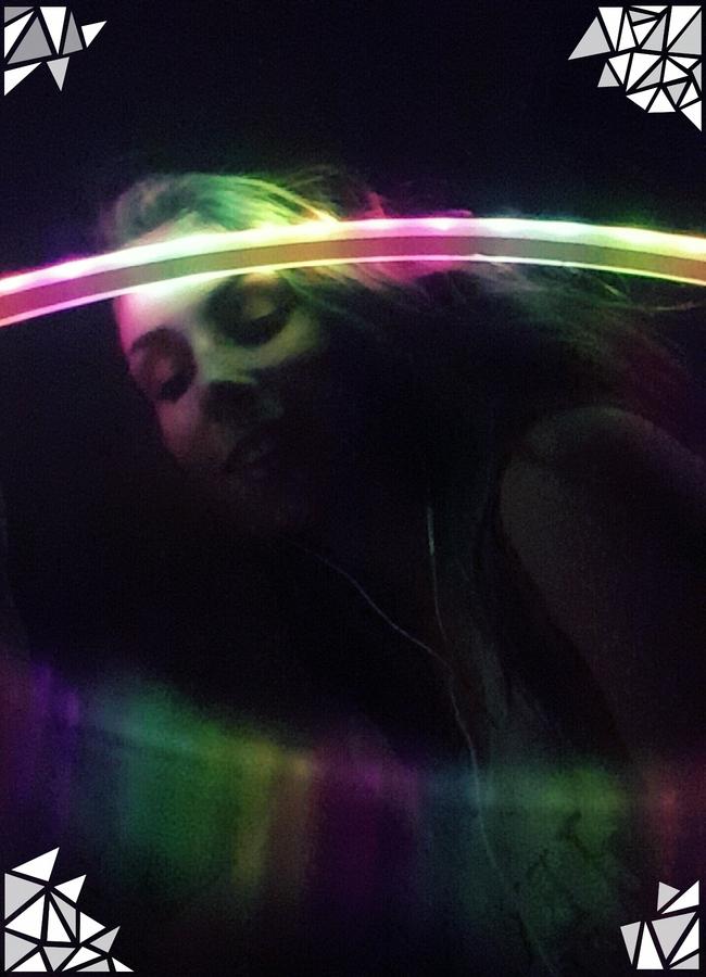 LED nights