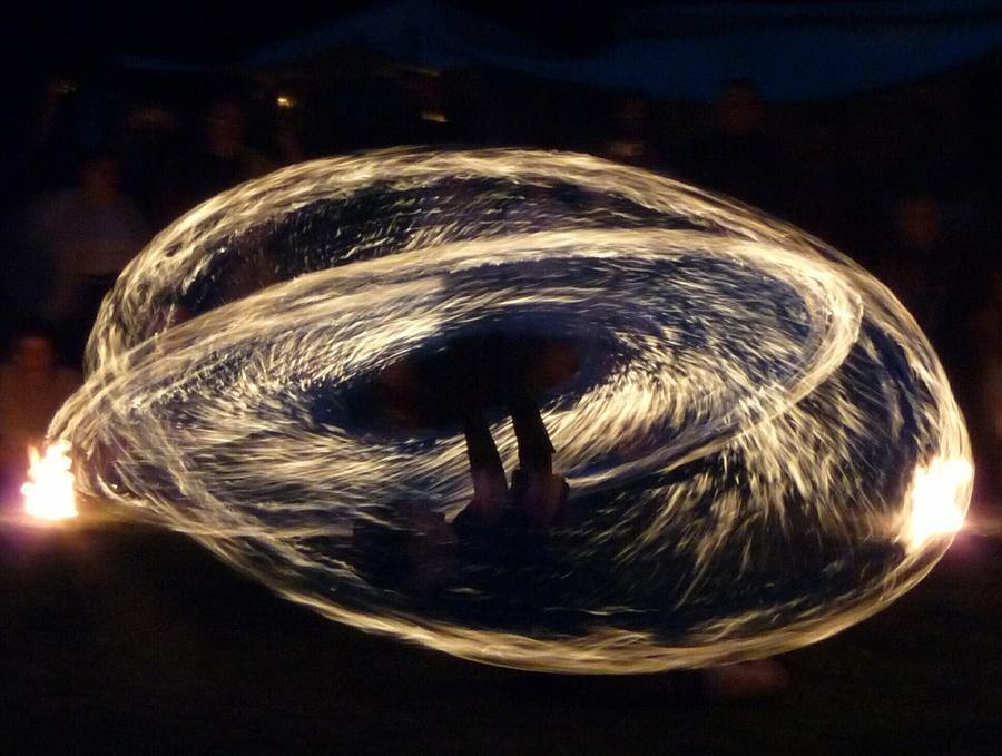Fire_Discs