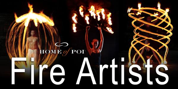 Fire_Artists1