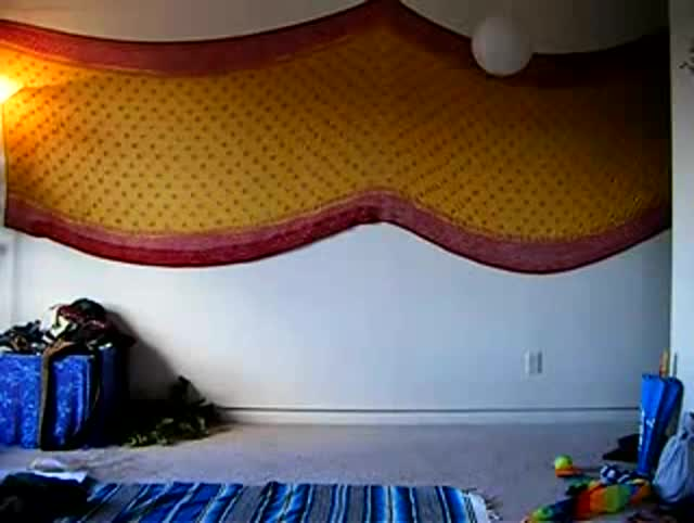 3D Freshly Baked Pizza 1086 Wall Murals | AJ Wallpaper | 482x640