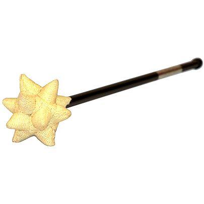 Flail, HoP Pole Star