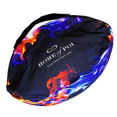 Fire Fan Bag