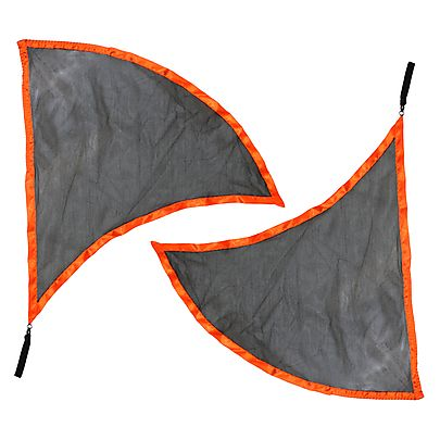 1 x Dragon Wing Flags