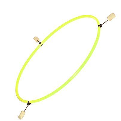 yoyo level 3 jade whip, Polypro 3 Wicked Hula Fire Hoop