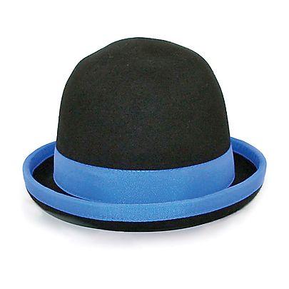 Juggle Dream - Tumbler Juggling Hat