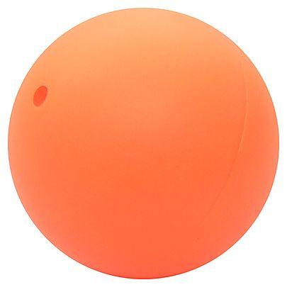 Juggling, Play Contact Juggling SIL-X 2.6 inch (67mm) Ball