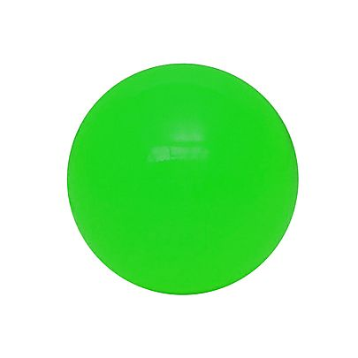 63mm 25inch 4 Panel Fabric Juggling Ball, MB Turbo Contact Juggling Ball 63mm (2.5 Inch)