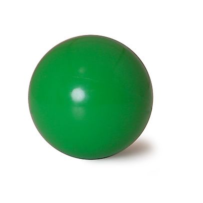 stage bal, Single MB 4.9 Inch (125mm) Stage Contact Juggling Ball