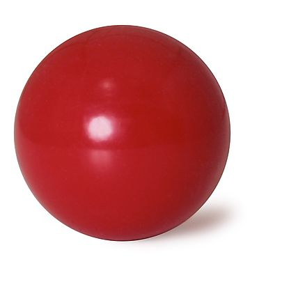 Stage Juggling Balls, MB Stage Contact Juggling Ball - 2 7/8 Inch (72mm)