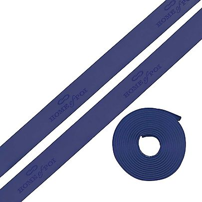 Staff / Poles, 2m of Over Grip Cushion Tape
