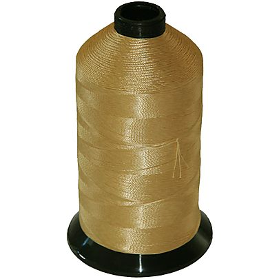 KEVLAR® Thread, Large cone Kevlar (R) sewing thread
