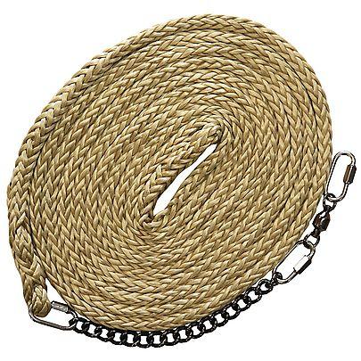 Technora ®, Technora® Fire Rope Dart Cord - Headless