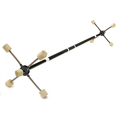 staff tell size amp weight feel  best height strength amp skill level, 10 Head Aero Dragon Fire Staff